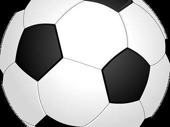 World Cup 2018 (semi final) data  for range, median, tally, cf, quartiles