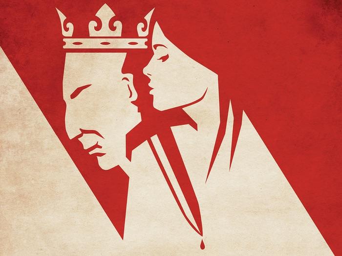 Othello's Decline