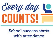 Assembly - School attendance