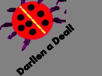 Darllen a Deall -Y Fuwch Goch Gota