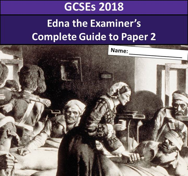 AQA Language Paper 2 - Complete Guide 2018