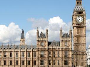 Secondary Legislation (Law Making Process) 3
