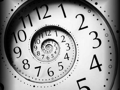 Mean Time - 6 Annotated Poems - Carol Ann Duffy