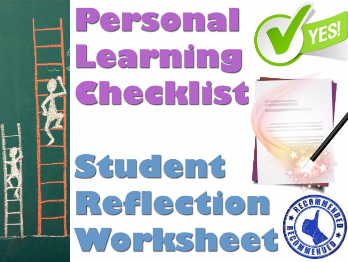Ocr Gcse 9 1 English Language J351 Personal Learning Checklist