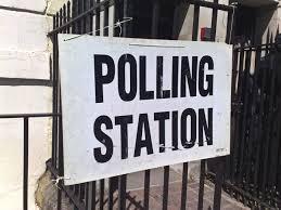 UK democracy and Participation - Politics A level