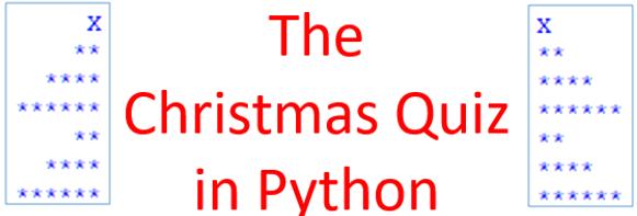 Secondary Computing Christmas Bundle