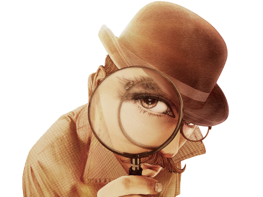 A Case of Identity - Sherlock Holmes.  Series of 5 Lessons and separate assessment
