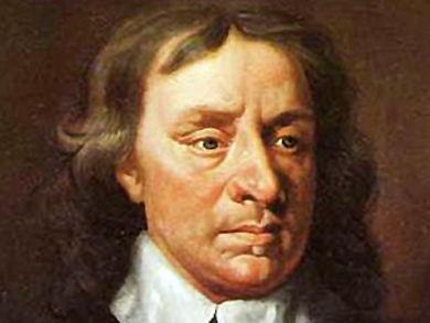 KS3 History Scheme of Work: Cromwell