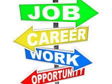 Study Skills/Employability