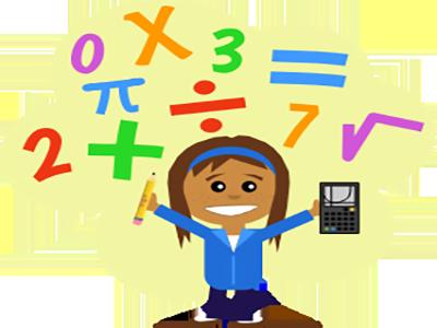 Morning Maths Activity Sheets