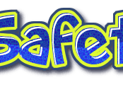 E-safety paper based workbook resource
