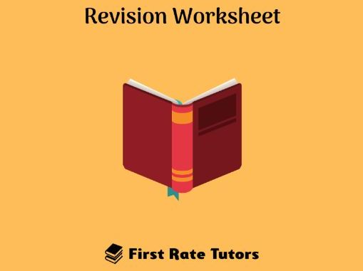 Carol Ann Duffy poetry analysis Revision Worksheet
