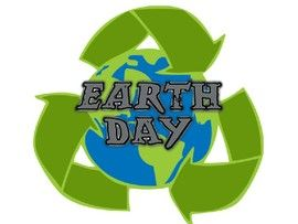 PBL: Earth Day (Editable in Google Docs)