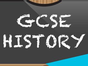 GCSE History Medicine through time mindmaps