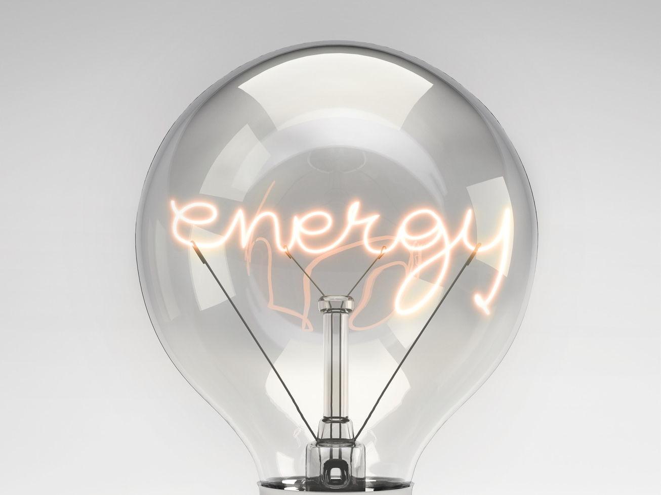 Lesson 1 - 12 plan bundle for junior science energy unit
