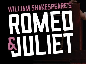 Romeo and Juliet. Prologue. Analysis key scenes.