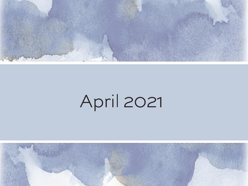 NEW 2020/21 Teacher Planner - Summer Term