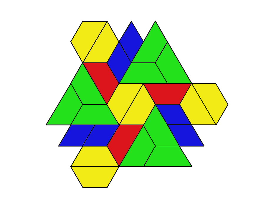 Colour by solving equations 1