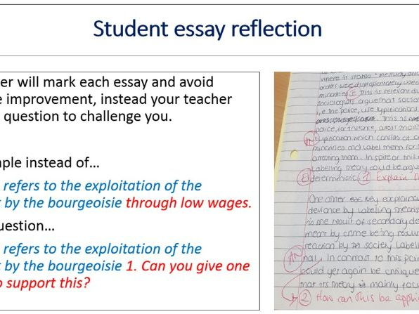 How to do DIRT (Dedicated improvement reflection time) in social science