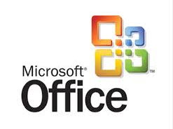 Microsoft Office plus iPad training manuals
