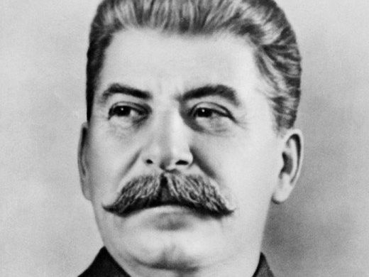 Edexcel GCSE History: Russia - Stalin's Rise to power
