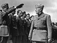 AQA GCSE History:Conflict & Tension: Lessons 15&16 - The Abyssinian Crisis and the League of Nations