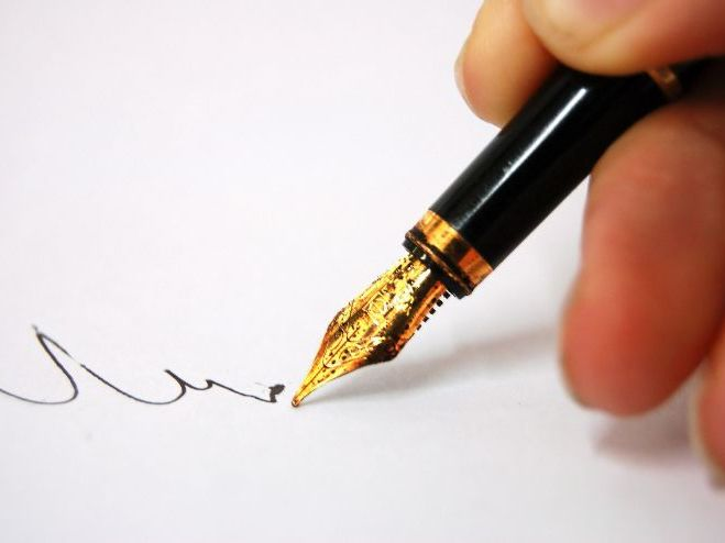 Writing Skills (Dialogue, Vocabulary, Imagery, Punctuation)