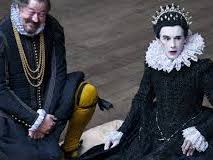 Twelfth Night Shakespeare BUNDLE