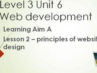 ab students version btec l3 unit