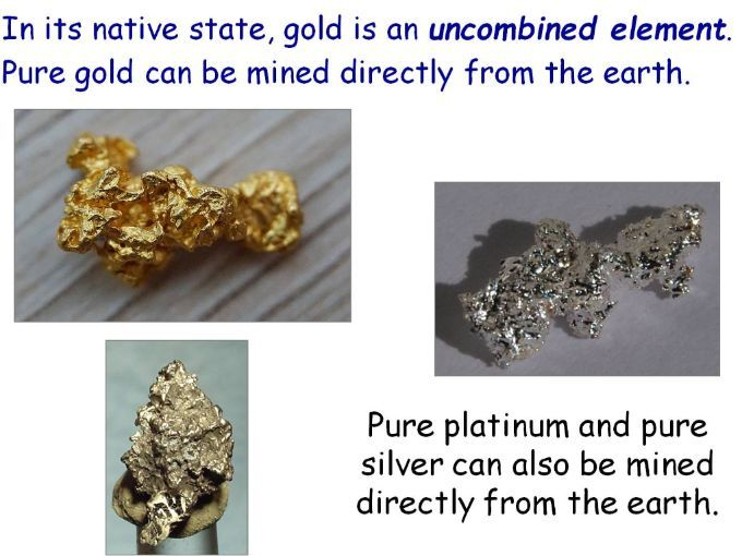 Extraction of Metals Year 9 Double Lesson (KS3 9Fe) Reactivity Ores
