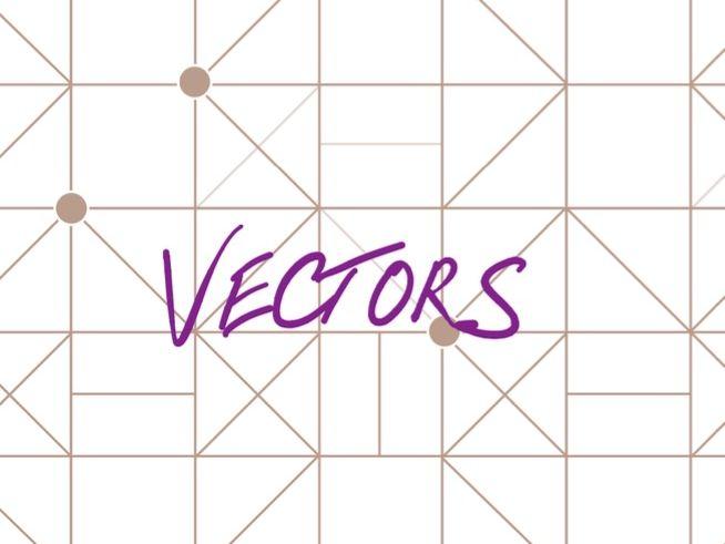 A2 Pure Mathematics - Vectors
