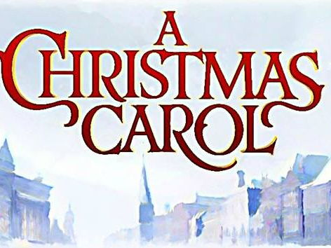 Complete A Christmas carol Revision Bundle