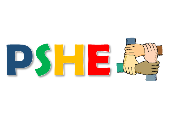 PSHE Diversity Scheme of Work and Lessons