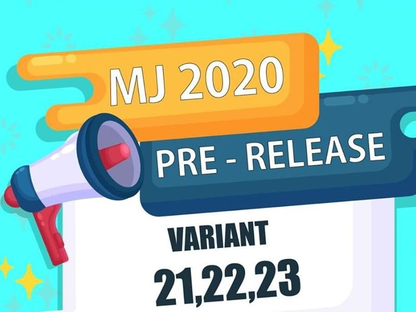 O Level / IGCSE Computer Science PRE-RELEASE MATERIAL (May-June 2020) - All Variants (21,22,23)