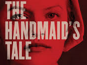 The Handmaid's Tale: Chapter 13