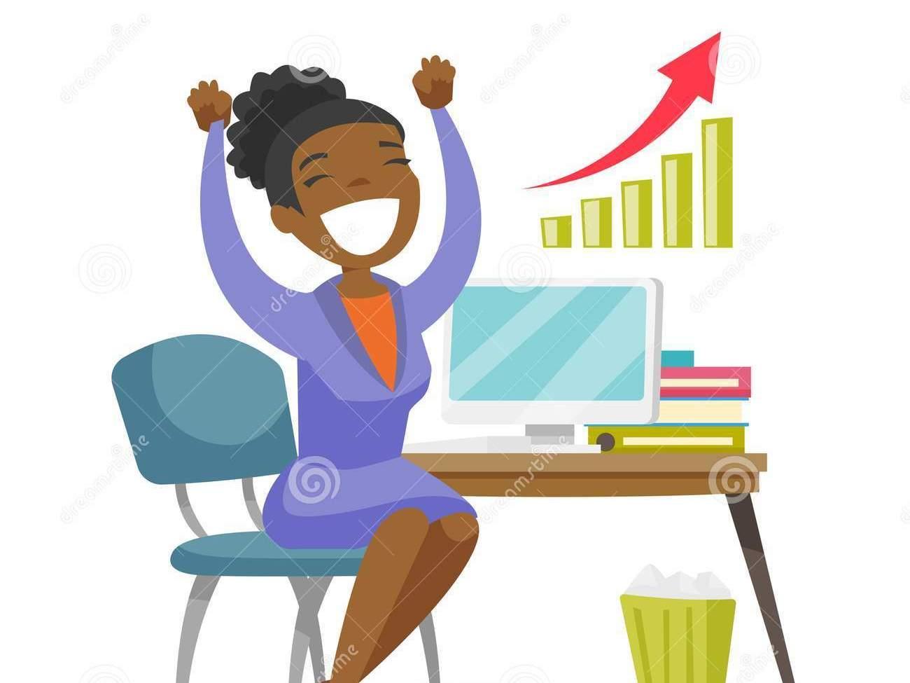 Business: Entrepreneurs and Leaders (NEW SPEC) - Edexcel
