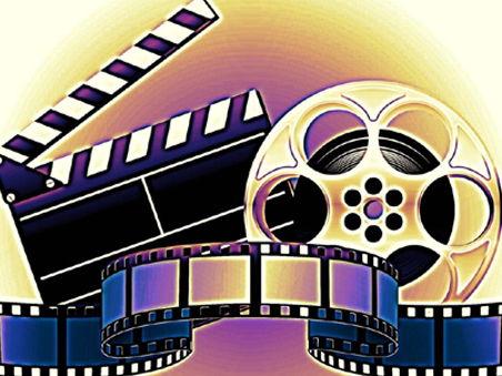 EDUQAS A LEVEL MEDIA - The Film Industry (Kiss the Vampire, I, Daniel Blake, Straight Outta Compton)
