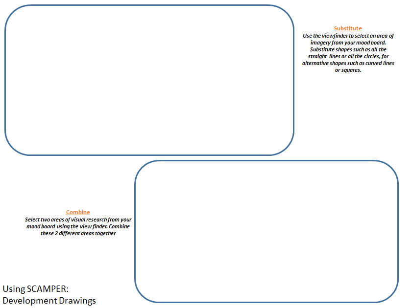 Ks3 Cover Lesson Task Sheets Graphics By Texman Teaching