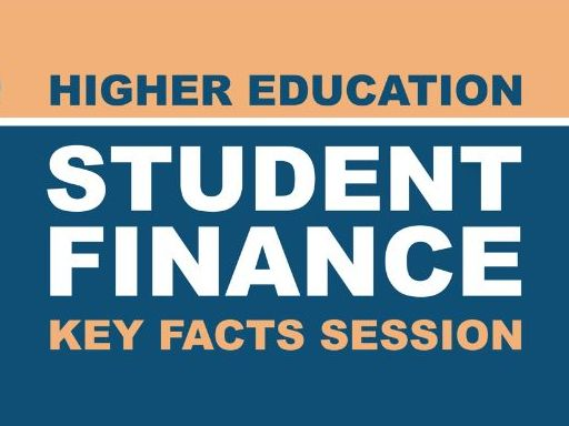 Student finance 2020/21 essential free guide