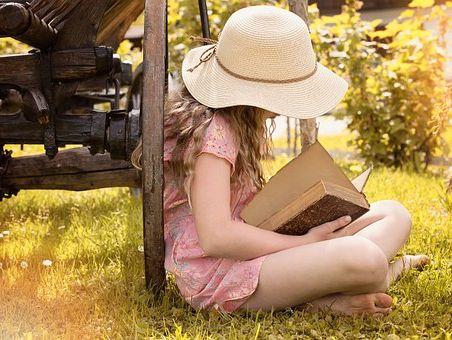 Summer Activity Pack - English/Literacy KS2