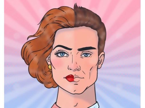 Gender Stereotypes - Sexism