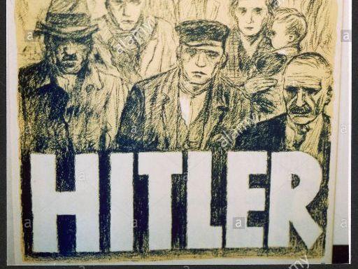 GCSE History AQA: Germany 1890-1945 - Effect of Depression on Nazi Popularity