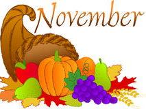 Three November Assemblies for KS 3, 4, & 5