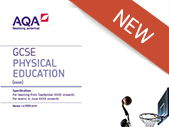 Energy use - AQA GCSE PE 2016