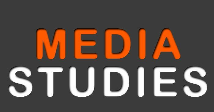 FULL SCHEME - Media Language – A-Level