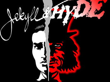 dr jekyll and mr hyde example exam and exemplar answer th the complete dr jekyll and mr hyde package