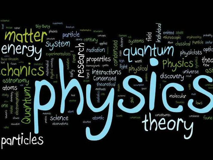AQA 2017 GCSE Physics Unit 4 Radiation