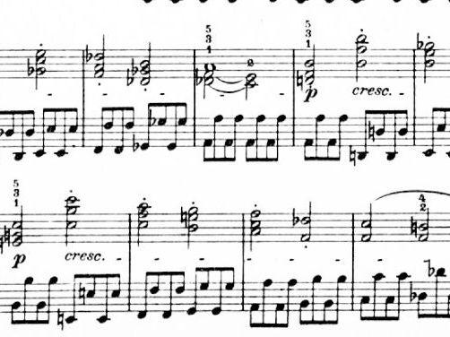 Pathetique Sonata - Beethoven Analysis Video - RECAPITULATION - Edexcel GCSE Music