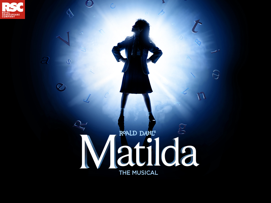 Matilda The Musical Music Teacher Resource Pack