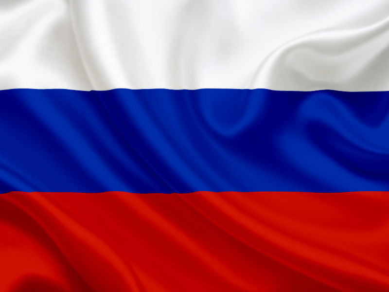Russian GCSE Edexcel